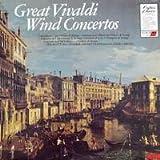 Great Vivaldi
