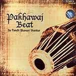 Pakhawaj by Pandit Bhawani Shankar