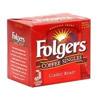 folgers-coffee-singles-19-packets-per-box-12-boxes-per-case-by-folgers