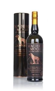 Arran Machrie Moor Single Malt Whisky by Arran