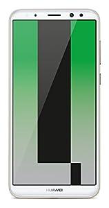 di HuaweiPiattaforma:Android(79)Acquista: EUR 240,9976 nuovo e usatodaEUR 240,99