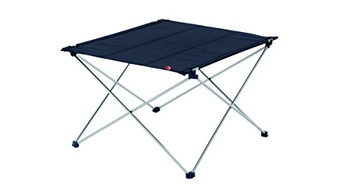 ROBENS Adventure Tisch, Grau, L -