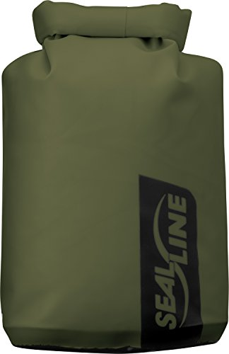 SEALLINE Discovery Dry Bag -