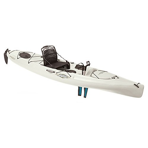 hobie-mirage-revolution-13-kayak-ivory-dune-by-hobie