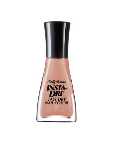 sally-hansen-insta-dri-fast-dry-nail-color-quick-sand-fluid-ounce-only-shipping-in-uk0