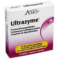 ULTRAZYME Protein Entfernung preisvergleich bei billige-tabletten.eu