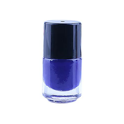 Cat Eye UV Nagellack ,Holografischer Nagellack, glänzender Nagellack auf Wasserbasis (14 Farben optional) Watopi