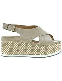 Maritan 660247 Sandalias Altos Mujeres  Zapatos de moda en línea Obtenga el mejor descuento de venta caliente-Descuento más grande