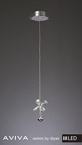 aviva-anhanger-1-licht-4000-k-led-poliert-chrom-kristall