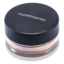 BareMinerals i. d. BareMinerals Face Color - Pure Radiance 0.85g/0.03oz