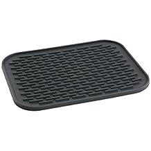 Tapete de cocina multifunción de silicona para fregadero 45bb8b340d1f
