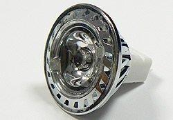 Preisvergleich Produktbild Lumo f2552LED 01MR11XL High Power LED Lampor Lampe
