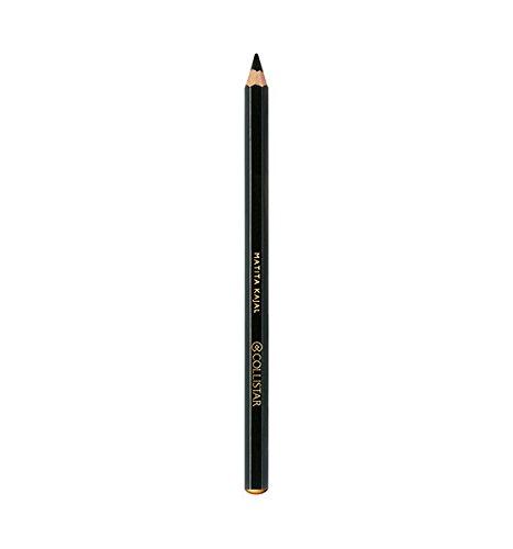 Collistar - KAJAL black eye pencil 0-1.2 g