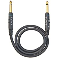 Planet Waves Custom Series Patch 2ft Cable