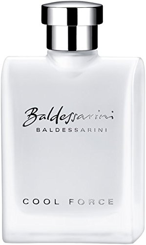 Baldessarini Cool Force After Shave Lotion - Salbei Lotion