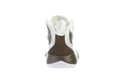 Nike Sneakers Air Huarache Ultra SI Weiss Bianco