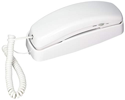 Corded Telephones The Best Amazon Price In Savemoney Es