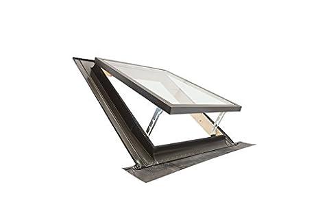 Velux Confort 78 98 - Toit/fenêtre de toit–Ligne Best vasistas en