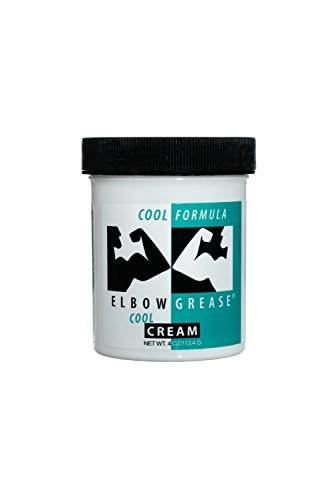 b-cummings-elbow-grease-cool-gleitcreme-auf-lbasis-fr-tiefgreifende-action-mit-khleffekt-1134-grams-