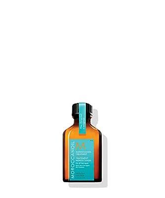 MOROCCANOIL Oil Treatment 1er