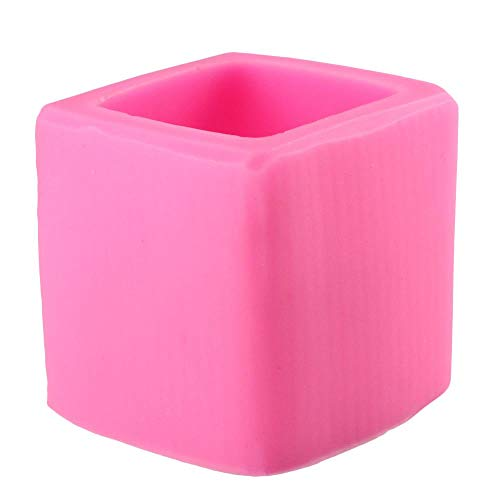 erze Silikonform Kuchen Dekoration Werkzeug, 2Er Pack ()