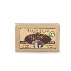 athenas-lerboristica-sapone-vegetale-al-latte-125-gr