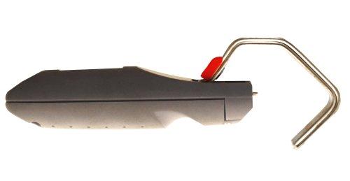 Facom 985954-Appareil à dessiner 50 mm