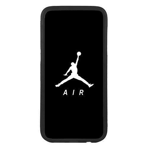 f69007667b7ee custom-cases Coque Coque TPU pour Tous Les Mobile avec Design de Nike Logo  Air