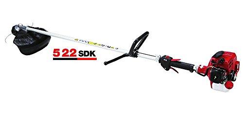 valgarden-522-sdk-decespugliatore-motore-shindawa-212cc-potenza-07kw-serbatoio-04l-taglio-testina-ro