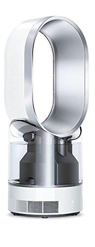 Dyson AM10 Luftbefeuchter und Ventilator - 2