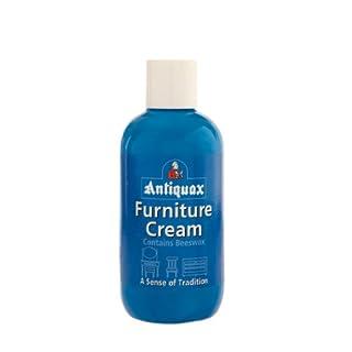 Antiquax Möbelcreme, 200 ml, transparent