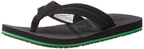 Fila Men's Greata Li Flip Flops Thong Sandals