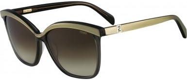 Gafas de Sol 5287 Gris