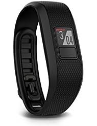 Garmin vívofit 3 Fitness-Tracker (1 Jahr Batterielaufzeit, Tagesziele, automatische Aktivitätserkennung)