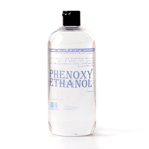 Fenoxietanol Preservativo Líquido 500g