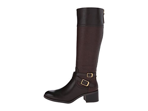 franco-sarto-lapis-wide-calf-mujer-us-85-marron-botin-rodilla