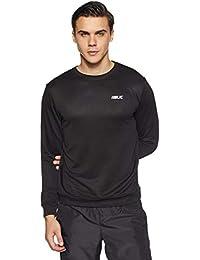 RJCo Men's All Weather Running Sweatshirt