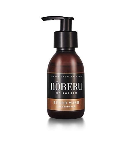 noberu-bart-shampoo-sandalwood-125-ml-premium-beard-wash-bartshampoo-fur-die-tagliche-bartpflege-fur