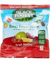 sugarman-candy-original-black-forest-medley-fruit-snacks-40-pieces-08-oz-pack