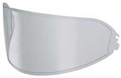 shoei-pinlock-klar-fur-visier-cw-1-cns-1-cwr-1-passend-zu-x-spirit-ii-xr-1100-qwest-neotec-gt-air-nx