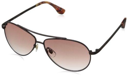 isaac-mizrahi-sunglasses-16-20-aviator-sunglassesbronze59-mm