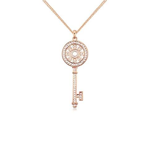 collar-con-colgante-en-silueta-de-llave-y-strass-estilo-vintage-chapado-en-oro-18k-quilates-de-desid