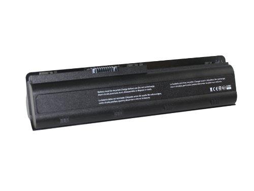 Averatec AV3225HS Notebook Laptop akku-Hohe Qualität PowerforLaptops Akku 6Zellen - Averatec Notebook