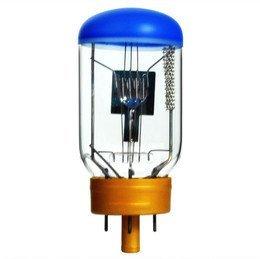 Lse Lighting Dek 500W Projecteur Ampoule 120V T12étape éclairage de