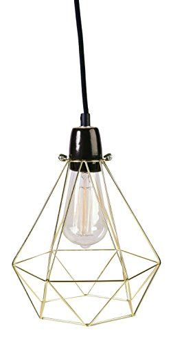 filament-style-retro-loft-lampada-design-model-oro-cable-nero-diamond-1-gold-black