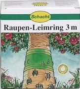 schacht-pige-collant-anti-chenille-3m