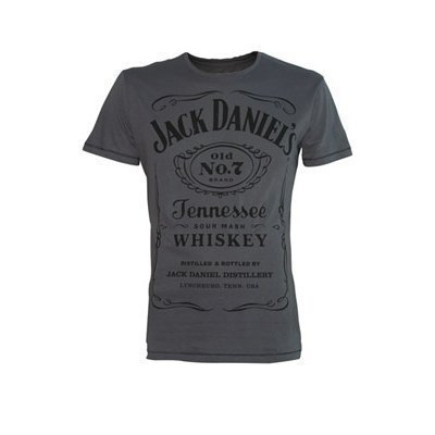 jack-daniels-whiskey-t-shirt-grau-grau-s