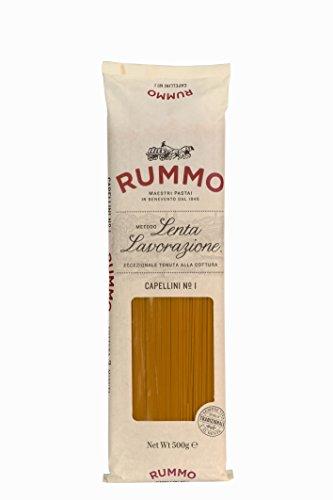 rummo-capellini-no1-500g
