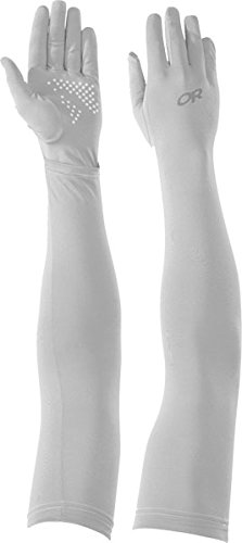 outdoor-research-activeice-full-finger-sun-sleeves-color-alloy-tamao-large-extra-large
