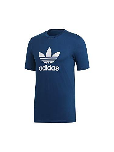 adidas Trefoil T-Shirt, Maglietta Uomo